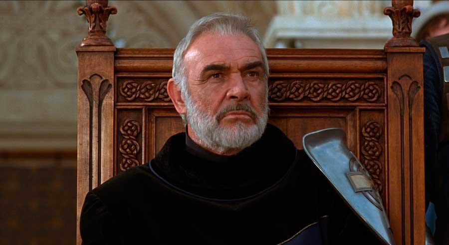 Император Роман Лакапин, военный генерал и командующий флотом