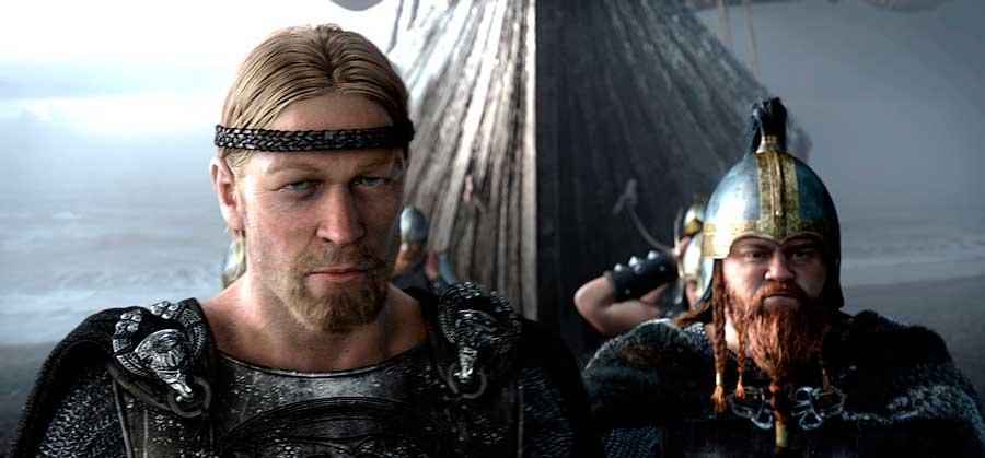 Аскольд и Дир – старшие братья Рюрика