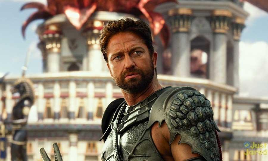 образ римского императора