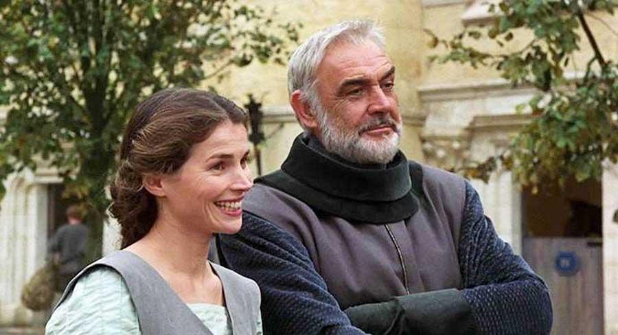Ефанда и друнгарий Роман Лакапин