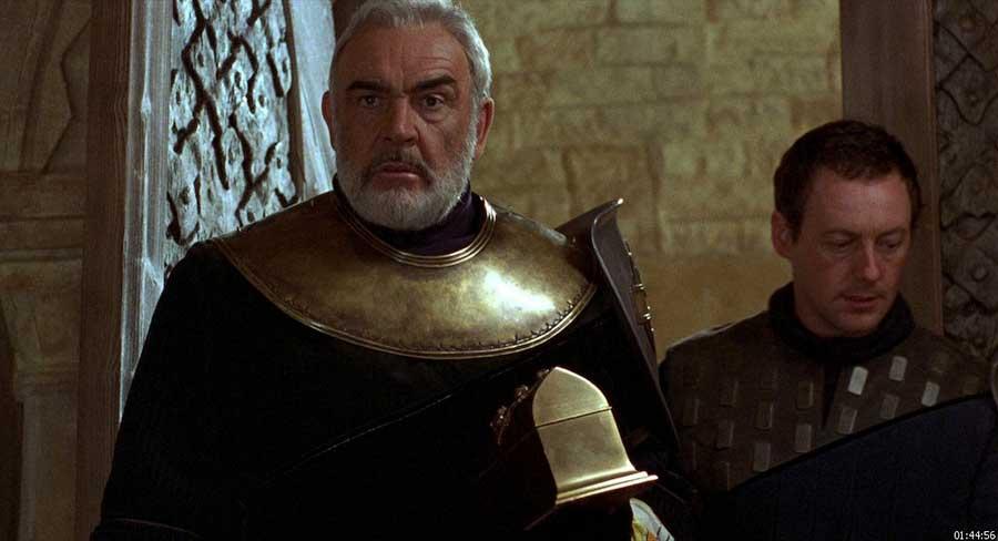 Роман и его внебрачный сын Константин